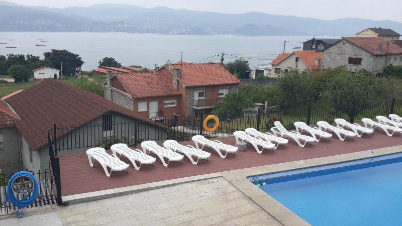 apartamentos canada,, holiday rental in Adina