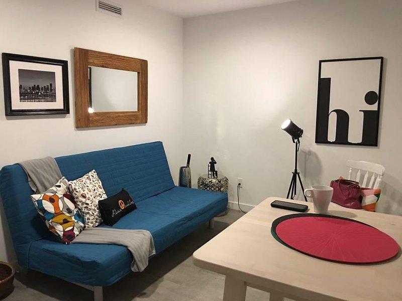 Comfort Near Coconut Grove - 2, aluguéis de temporada em Coral Gables