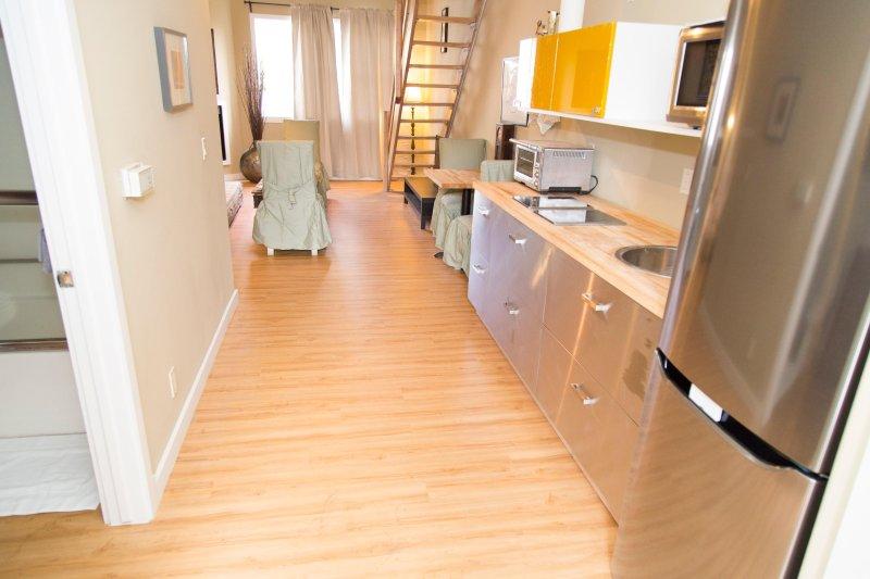 320 Luxury 1 Bedroom Loft Near Ucla Restaurants Grocery Buses On Westwood Blvd