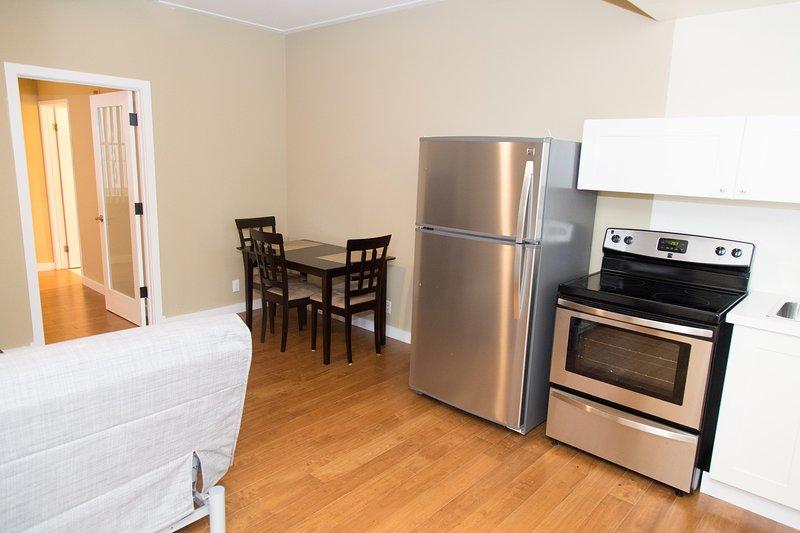 326 Luxury 1 Bedroom Near Ucla Restaurants S Grocery Buses On Westwood Blvd