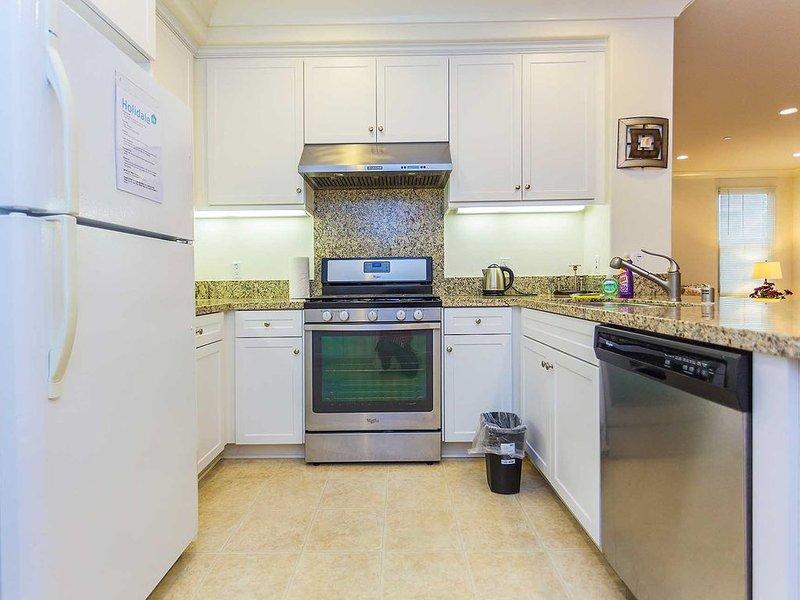 Backofen, Innenaufnahme, Küche, Zimmer, Molding