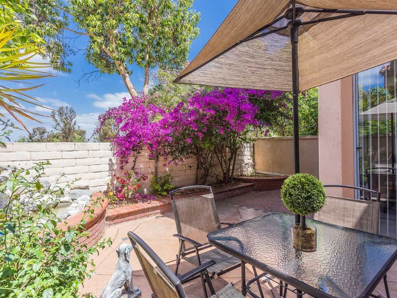 Tree,Chair,Furniture,Yard,Balcony