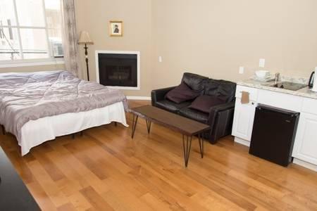 Property-7 Image 1