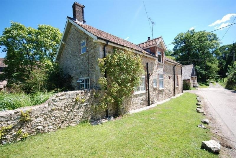 the stables holyford farm updated 2019 holiday rental in rh tripadvisor co uk
