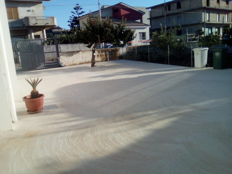 B & B CASTIGLIONE/CAMERA FARAGLIONI, holiday rental in Custonaci