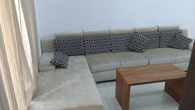 3 BHK Hitech Shilparamam Guest House, holiday rental in Hyderabad