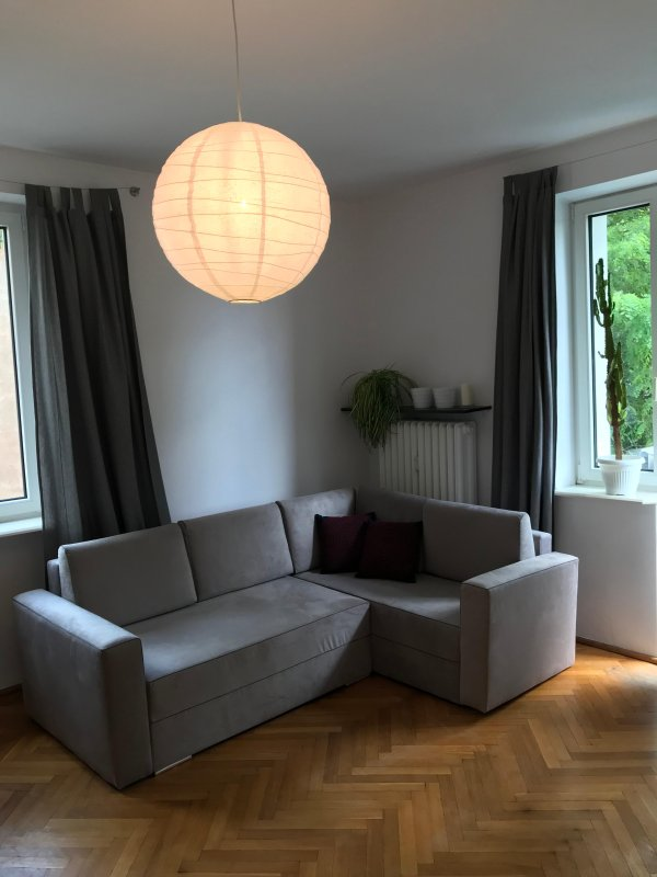 Sopot 100m from SEA, vacation rental in Sopot