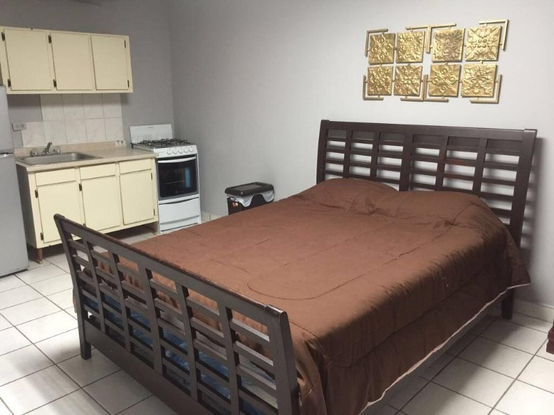 Apartamentos para alquiler, vacation rental in Vega Alta