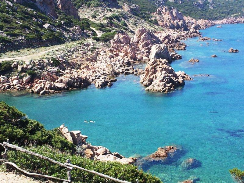 Giardino Pietra Rossa Sardegna : Villino pietra rossa aggiornato al 2018 tripadvisor costa