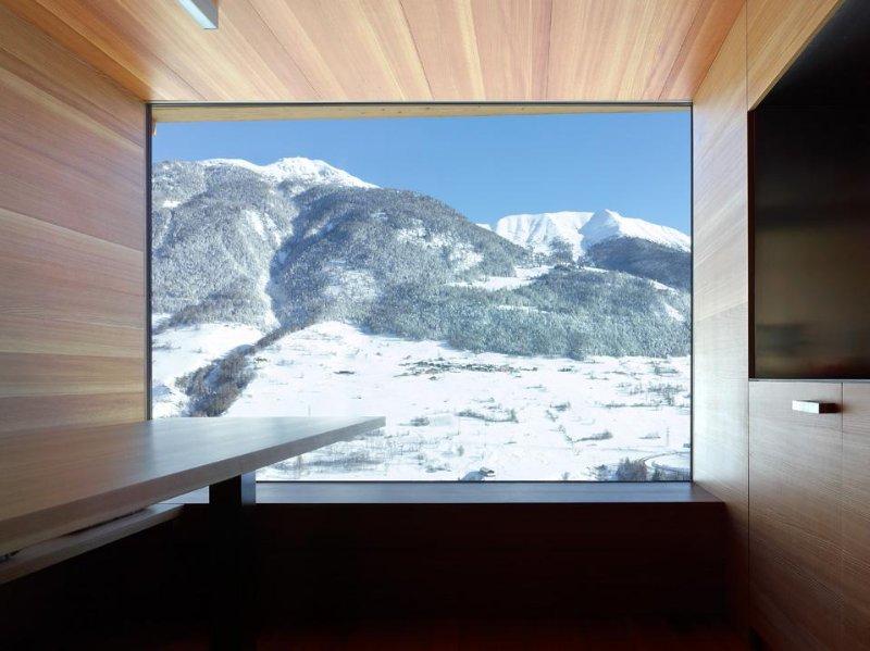 Chalet design dans un cadre idyllique - Le Biolley - Orsières - Champex-Lac, holiday rental in Bovernier