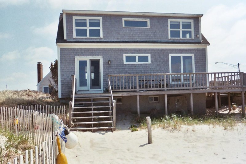 tripadvisor cape cod beachfront home with panoramic views updated rh tripadvisor com
