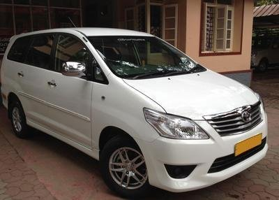 rs taxis Chandigarh