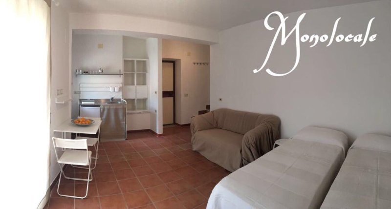Casa Mirella, holiday rental in Piano-Vetrale