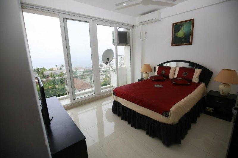 tripadvisor ocean view luxury 2 bedroom condo in colombo updated rh tripadvisor com