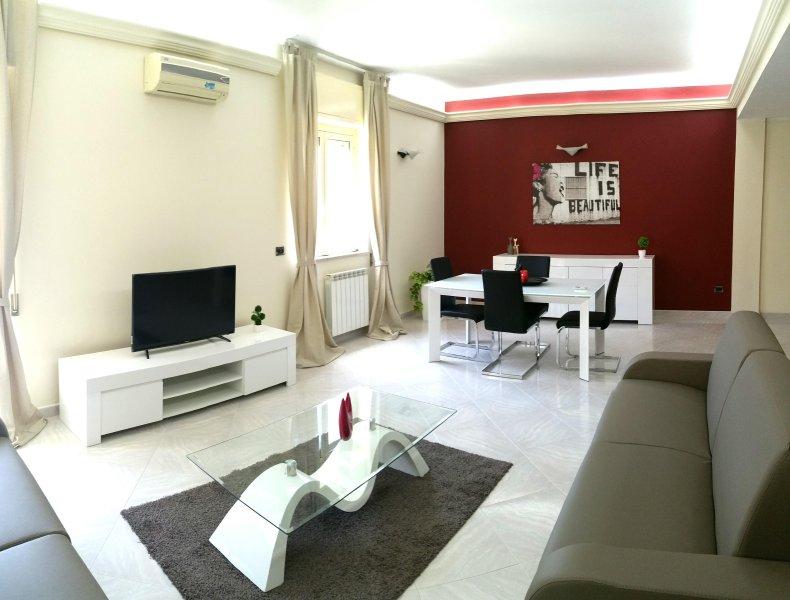 My Place, vacanze e relax nella terra di Archimede, holiday rental in Casale Modica