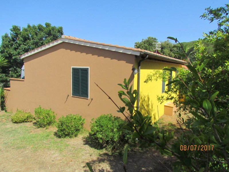 appartamentiitigli 2, vacation rental in Capoliveri