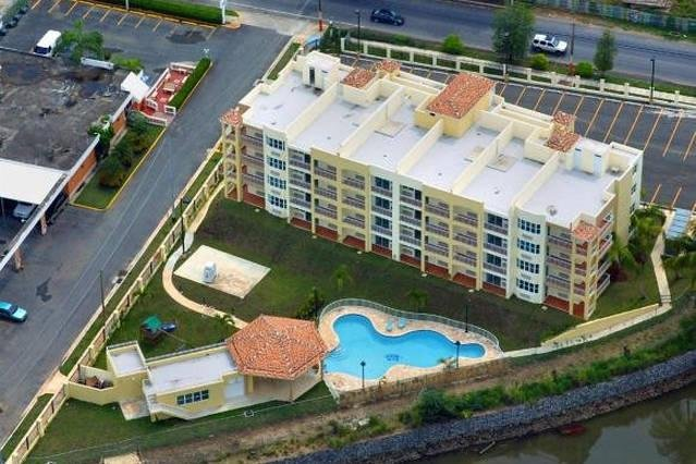 Casa Vasquez 2 Sea Beach Village Roof Deck Pool Balcony Etc