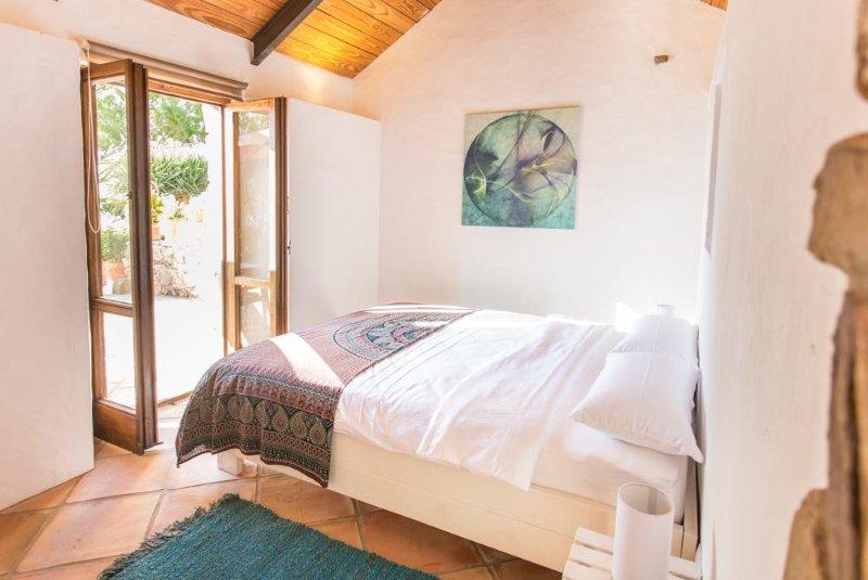 Bedroom Suite Wind