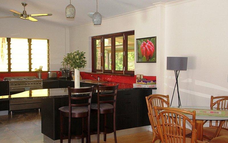 location appart Humpty Doo Rakhi Eco