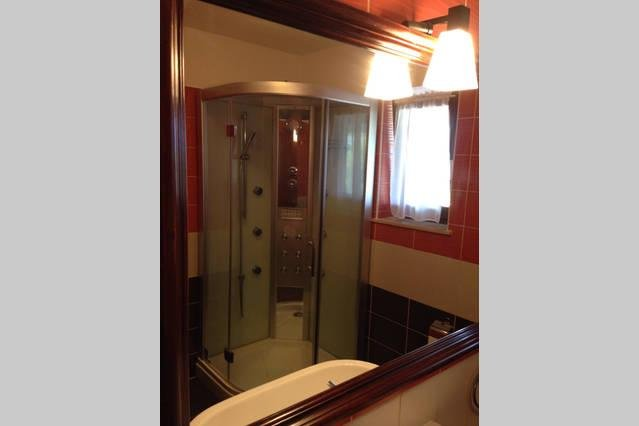 Manage Apartment A3 Klimno, Mestrovic, aluguéis de temporada em Klimno