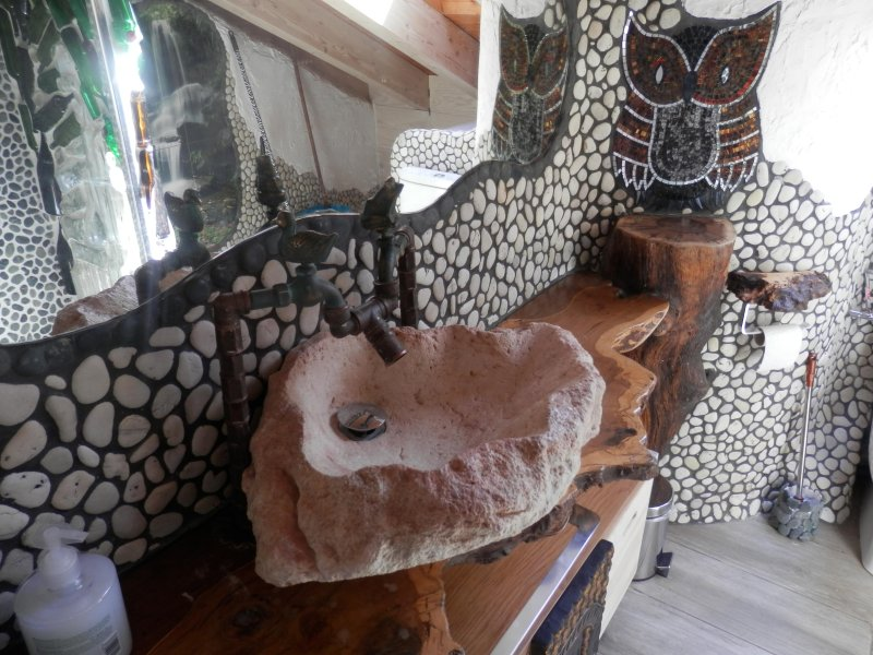 Estudio buhardilla casco histórico Burgos WIFI, holiday rental in Burgos
