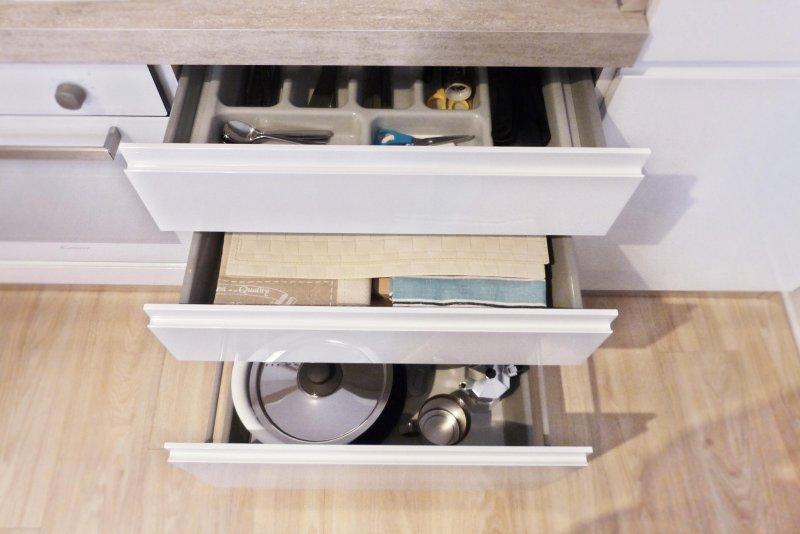"""Casa Fischer """"1"""" está mobilado e equipado com tudo o necessário para fazer você se sentir """"em casa""""."""