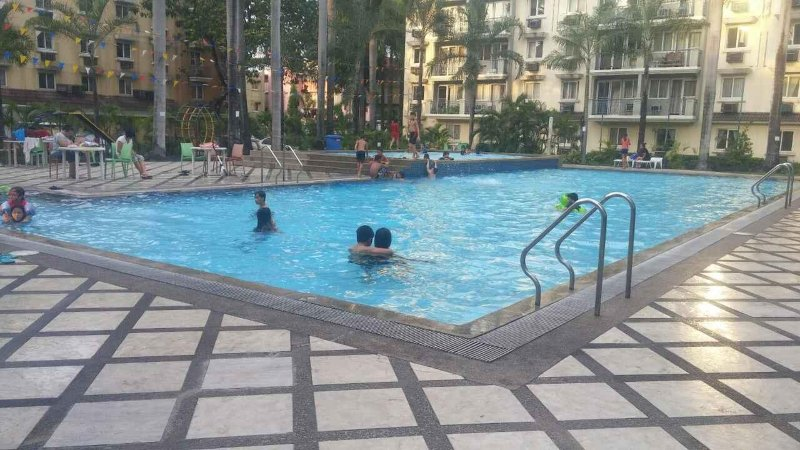 Venezia 408- dale, vacation rental in Binangonan