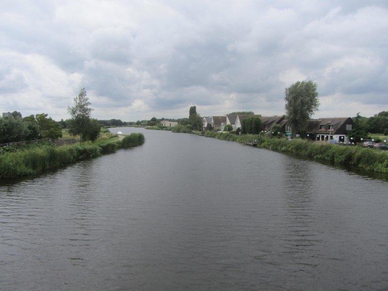 River Rotte