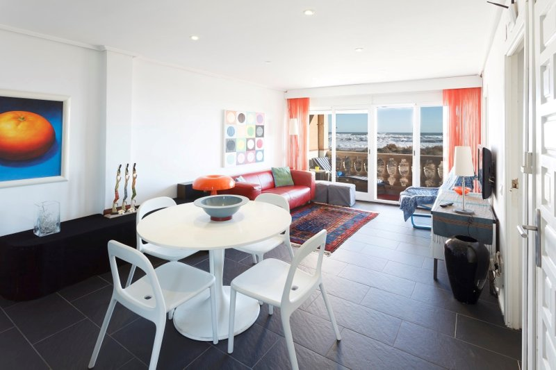 SALITRE - Apartment for 4 people in Xeraco, vacation rental in Xeraco
