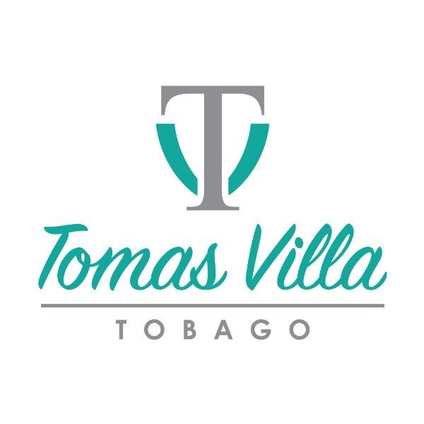 Tomas Villa Tobago – semesterbostad i Bon Accord