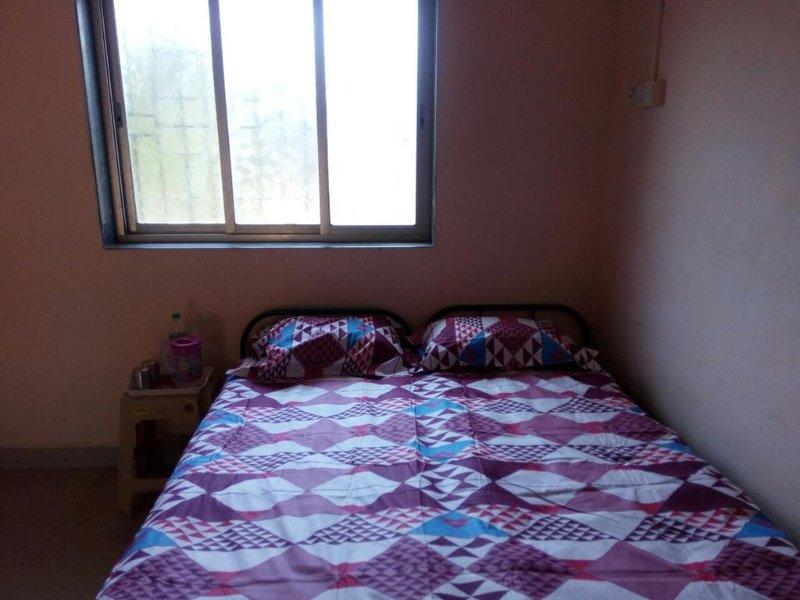 Suryoday Homestay, holiday rental in Lanja
