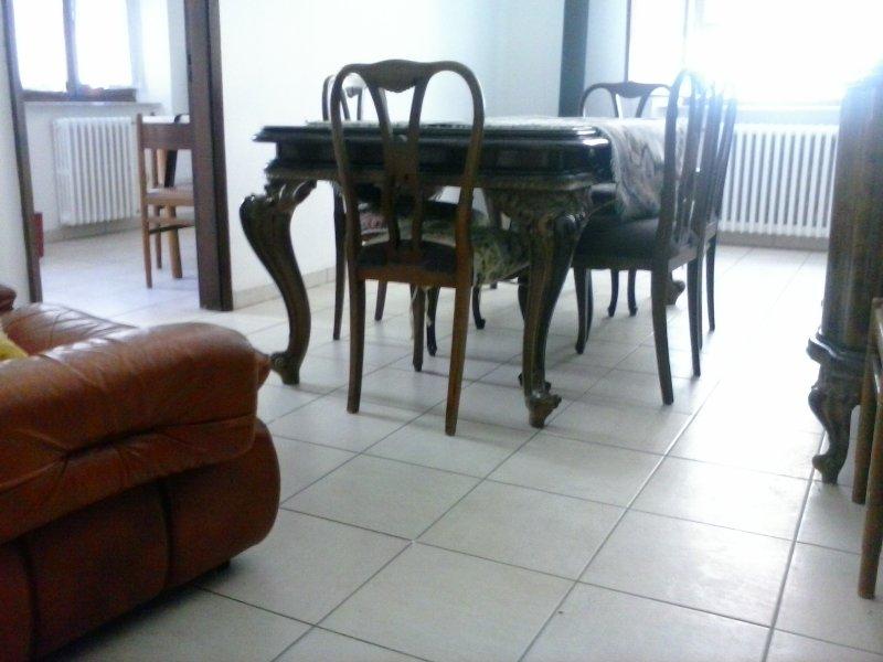 casa unifamigliare, casa vacanza a San Benedetto Del Tronto