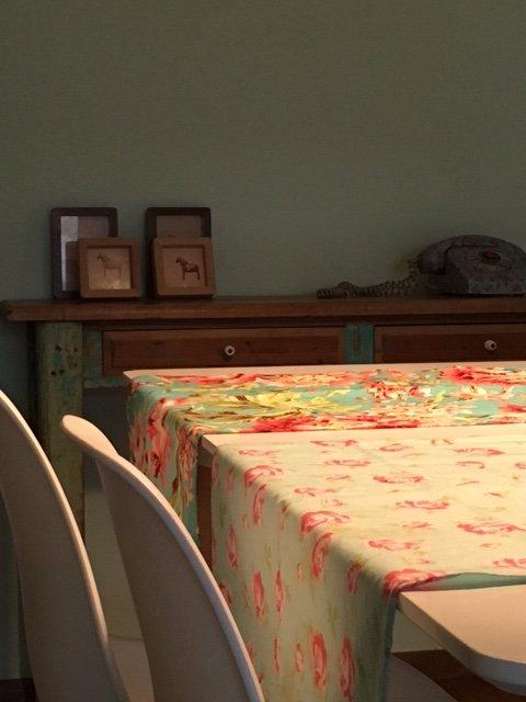 Apartamento 1 dormitorio, location de vacances à Ciudad de la Costa