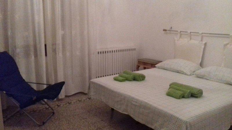 Spazioso trilocale, location de vacances à Bagno a Ripoli