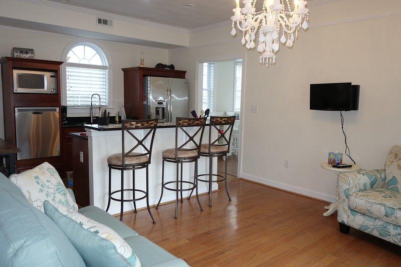 4 bedroom 4 1 2 bath with pool boardwalk area virginia - 4 bedroom houses for rent in virginia beach ...
