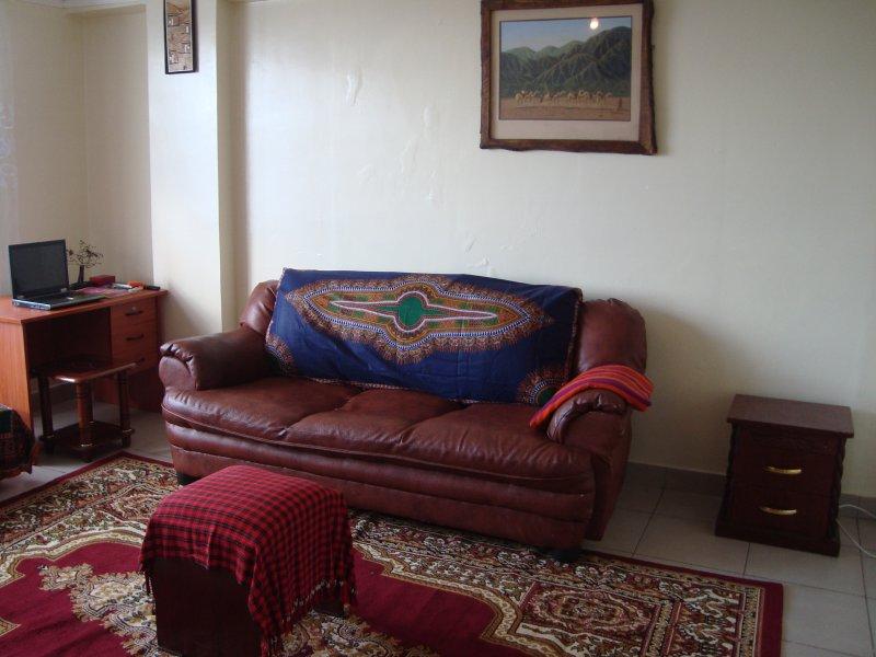 Sofa/Lounge