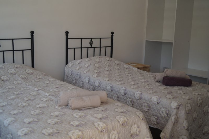 Sun Rays Hostel, holiday rental in Lachi