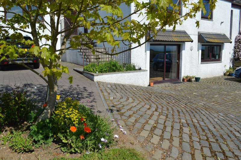 Kittle View near Pittenweem, vacation rental in Pittenweem