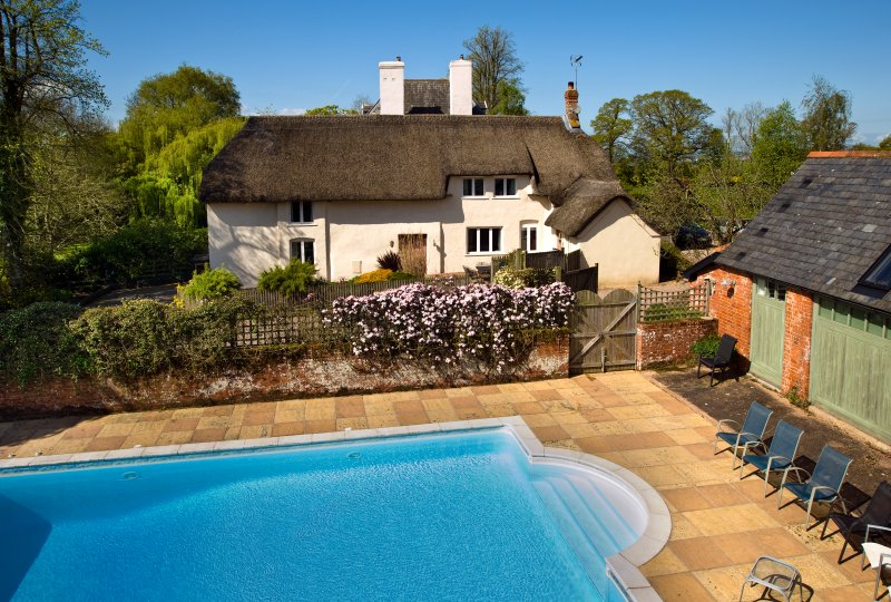 Fine Greengage Cottage Updated 2019 Holiday Rental In Exeter Download Free Architecture Designs Embacsunscenecom