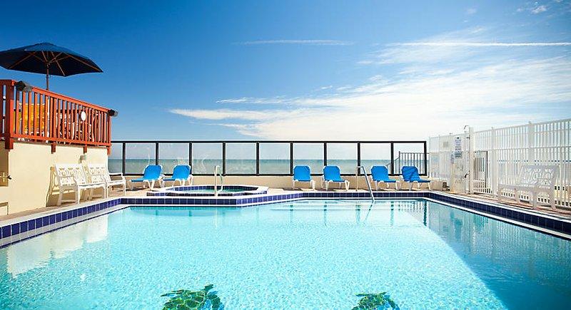 Incontri a Ormond Beach FL