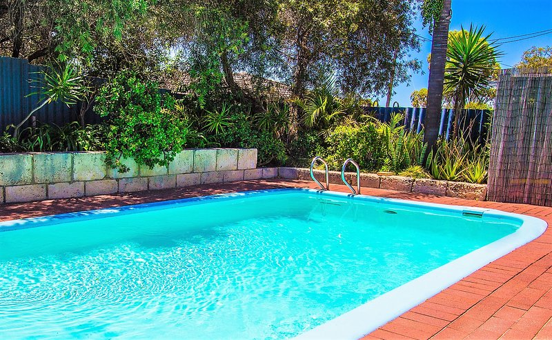 Lemon Tree Cottage, vacation rental in Greater Perth