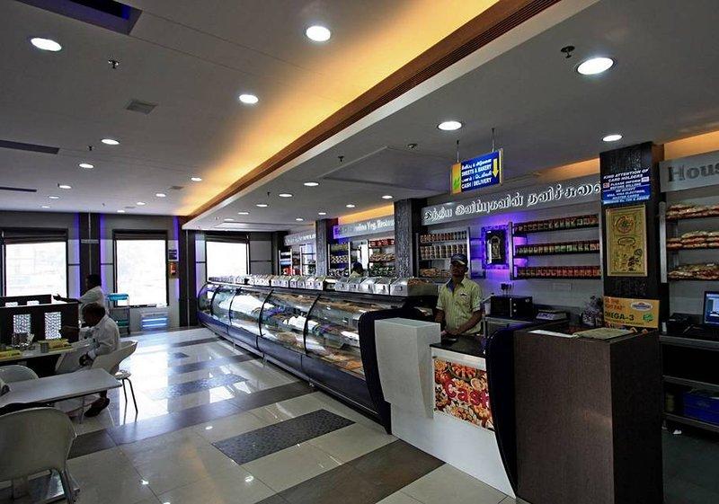 Houses, Apartments for Rent in Chromepet, Chennai - NoBroker