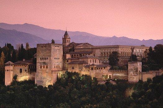 Estupendo piso en Granada muy luminoso, location de vacances à Grenade