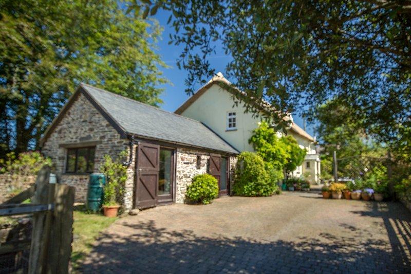 luxury north devon holiday cottage on the edge of exmoor updated rh tripadvisor com