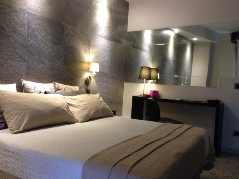 Guest House 38 Monopoli, your Urban Luxury Experience, holiday rental in Monopoli