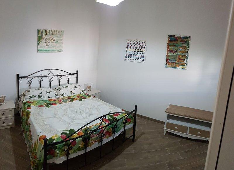 Holiday House Mazara del Vallo