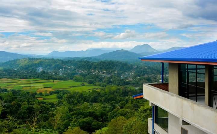 Bungalow116 lanka, holiday rental in Gampola