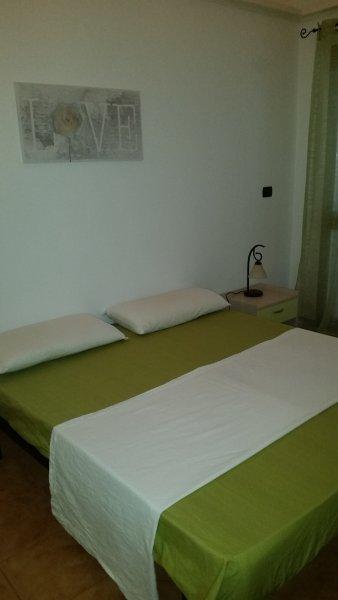 Casa di Marco., vacation rental in Giorgilorio