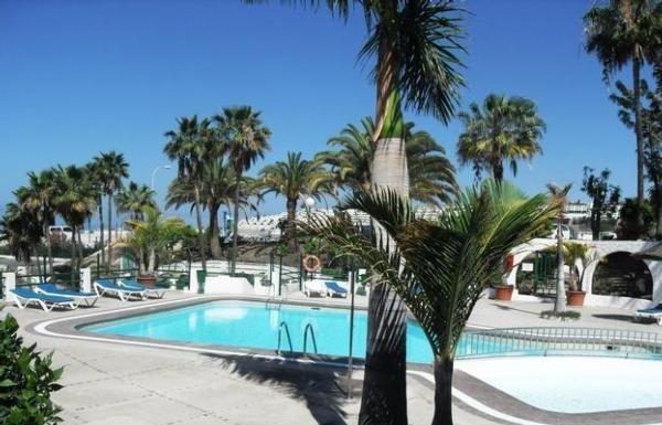Traum-Meerblick,Terrasse,Pool,Küche,Regendusche Wlan – semesterbostad i Puerto Rico