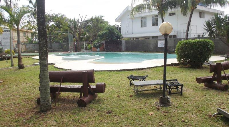 Cosy Villa in La Balade Tourist Resort, Coast Road, Trou aux Biches, Mauritius, location de vacances à Pointe aux Biches